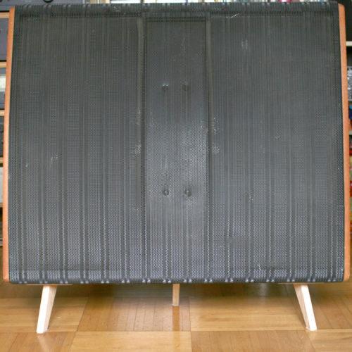Quad ESL-57 Pieds 12cm