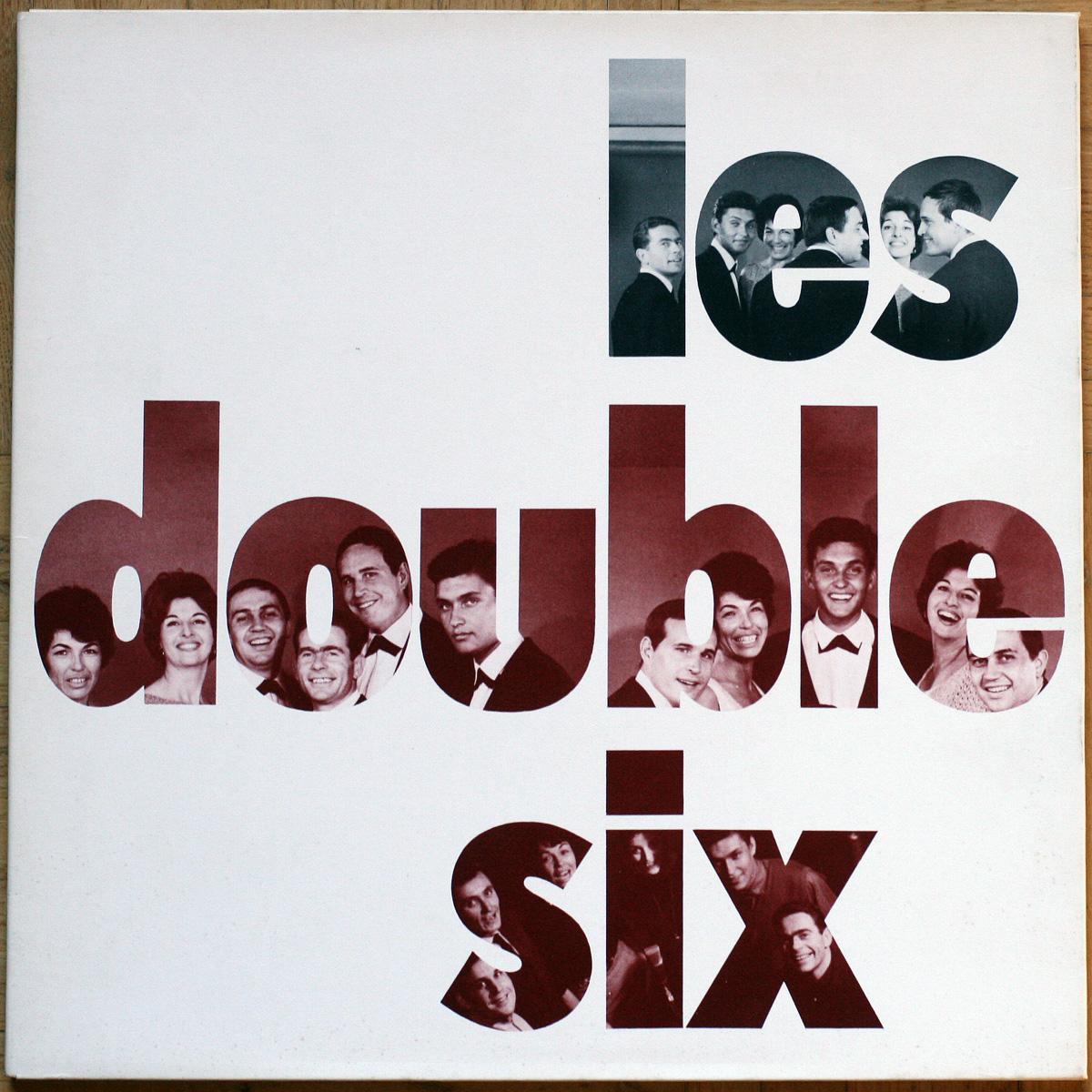 Double Six