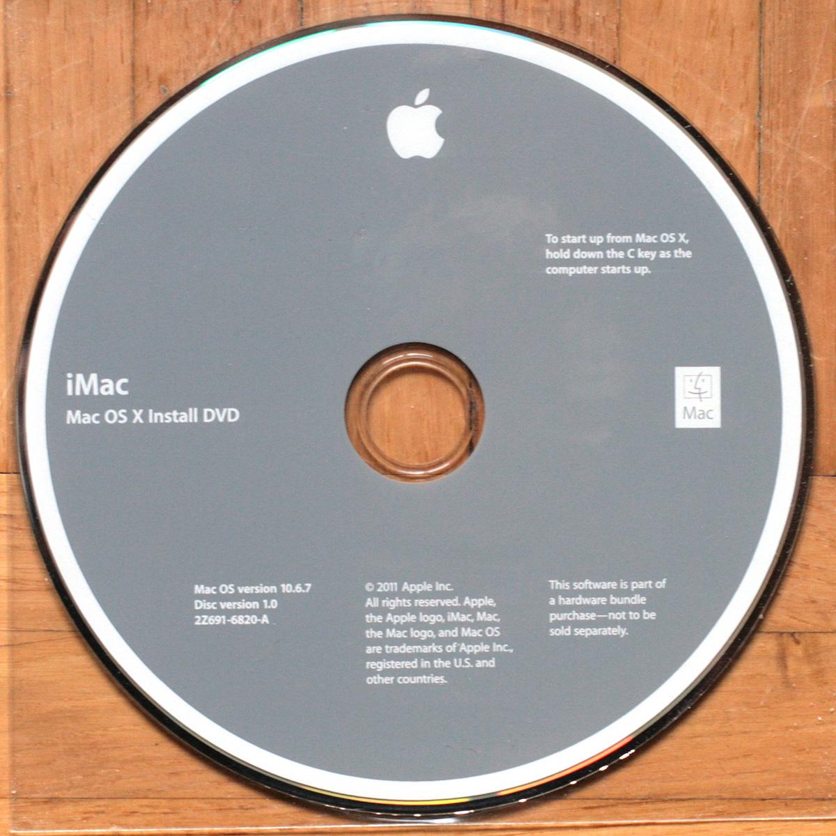 Apple_OSX_10.6.7_iMac