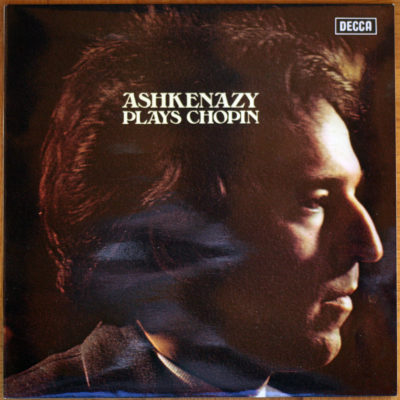 chopin Ashkenazy Zinman