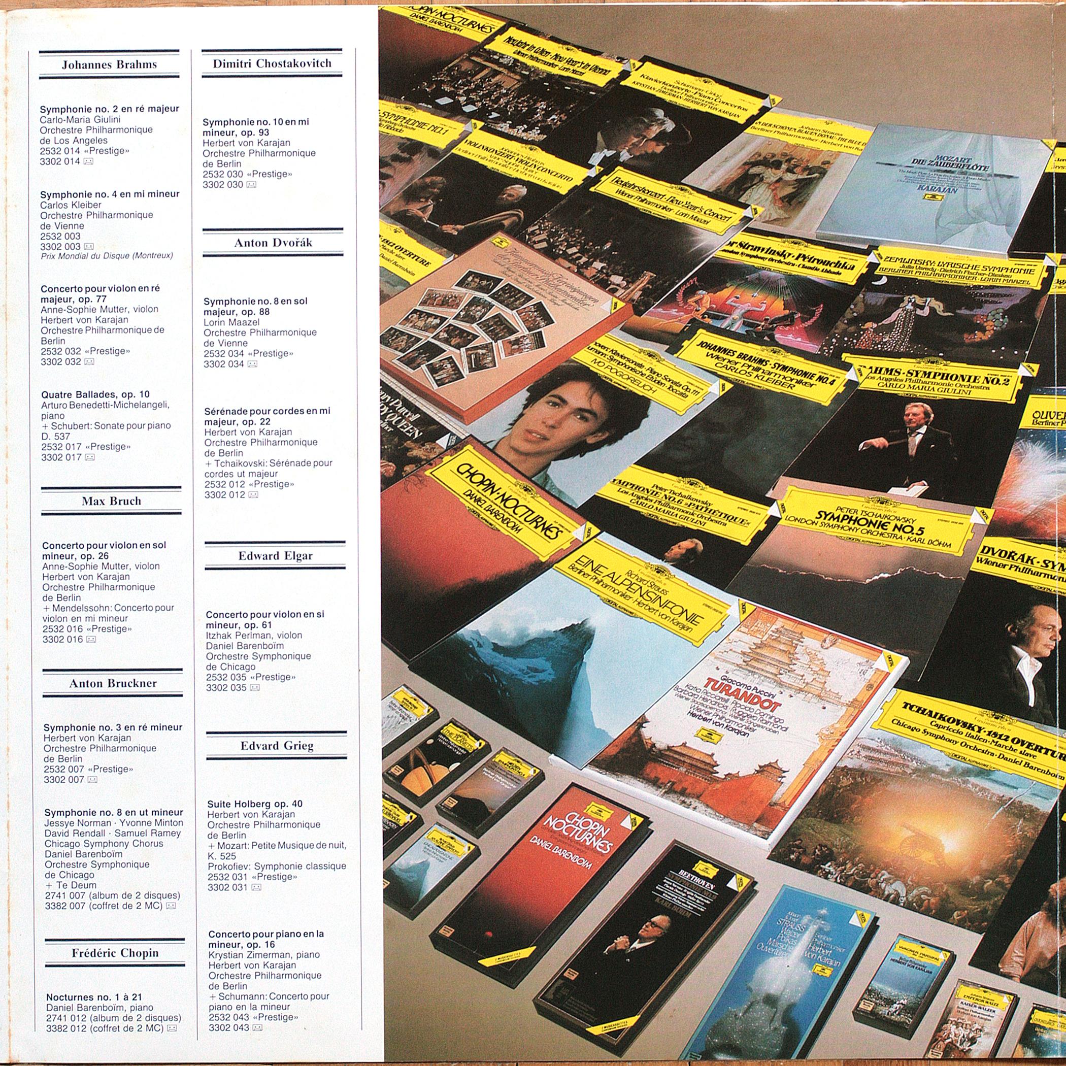 DGG Catalogue Numerique Page 2