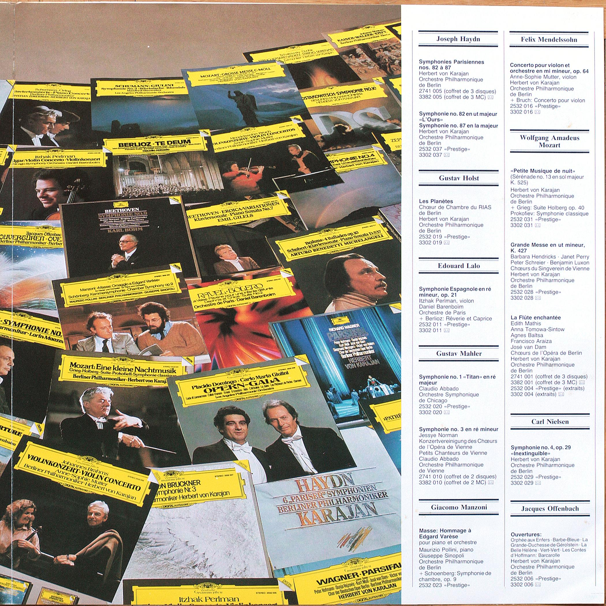DGG Catalogue Numerique Page 4