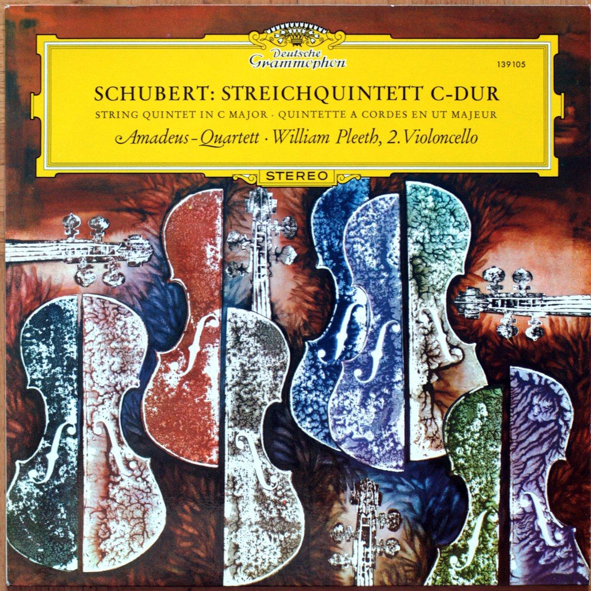 DGG | Deutsche Grammophon | Records | LP | Vinyl | Label Guide | Références